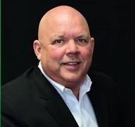 Rick O'Leary, President